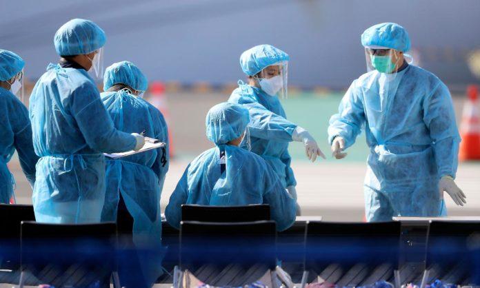 lombardia medici ricerca lombardia