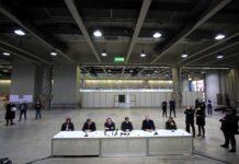 moncler dona 10 milioni di euro