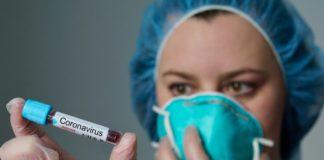 virologo tamponi lombardia