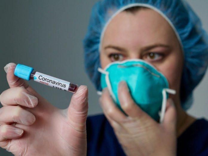 virologo tamponi lombardia coronavirus