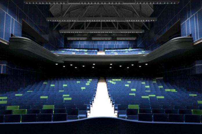 fase 2 teatro mary poppins fallimento