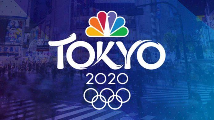 Tokyo 2020 riviate le olimpiadi nel 2021