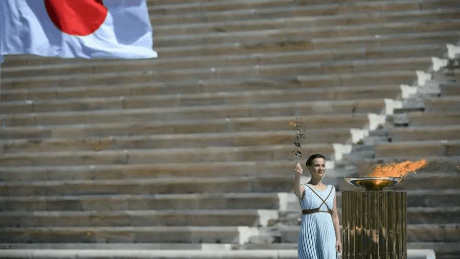 tokyo olimpiadi 2021