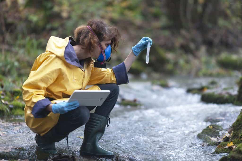 Tracce di Coronavirus nelle acque delle fogne: cosa dice lo studio lombardo
