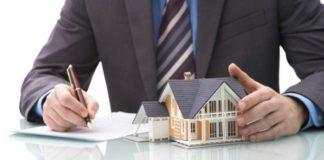 decreto italia stop mutui e affitti