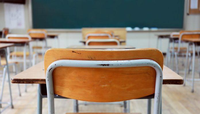 scuola coronavirus scuola nuovo decreto