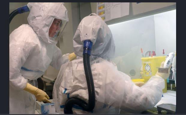 bollettino coronavirus primo vaccino coronavirus