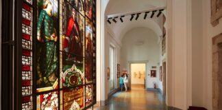 Pinacoteca Ambrosiana riapre