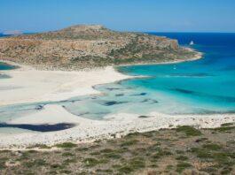 grecia voli italia estate 2020