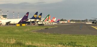 compagnie low cost malpensa aerei riprendono a volare in italia
