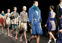 moda milano digital fashion week