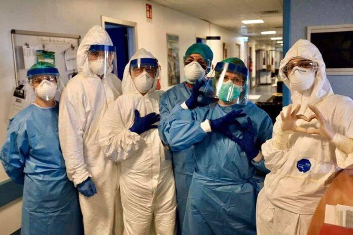 coronavirus monza zero contagi
