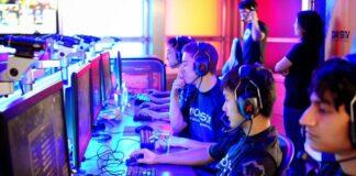 decreto rilancio 4 milioni fondo videogames intrattenimento