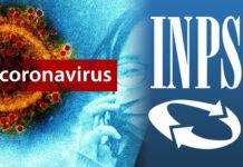 insp coronavirus cassa integrazione