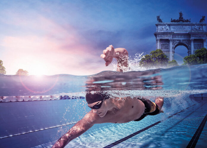 piscine milanosport prenotazione online