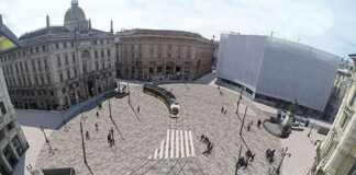piazza cordusio nuovo progetto milano