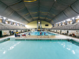 milanosport riaprono le piscine