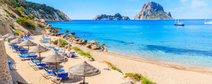 spagna ok turisti stranieri da luglio