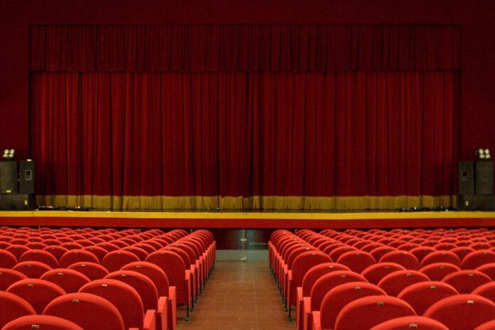 teatro villoresi