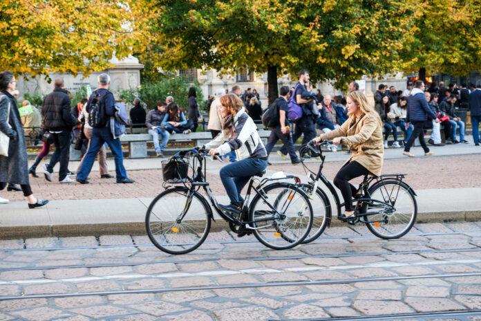 bonus bici bicicletta, pista ciclabile, sostenibilità, bici