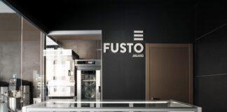 Fusto Milano