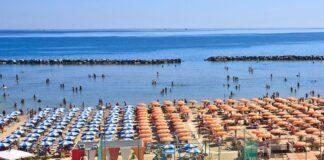VACANZE LOW COST: una notte in hotel a 9 euro in Riviera Romagnola