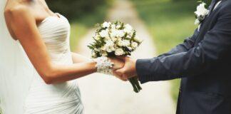bonus matrimonio 2021 come funziona