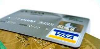 pagamenti digitali credito di imposta