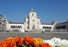 cimitero monumentale visite guidate