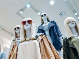 fast fashion moda h&m zara