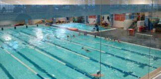 piscina bacone riapertura milano