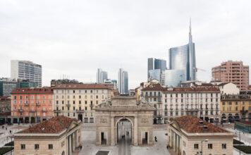 Martino Lombezzi for Photofestival