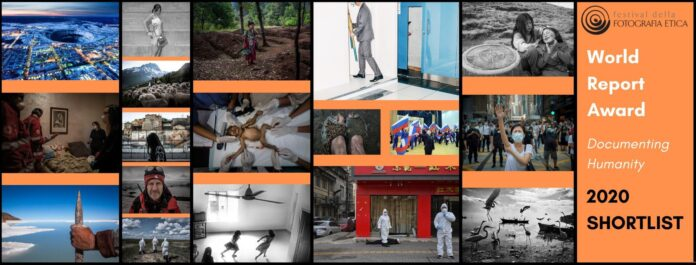 Festival Fotografia Etica
