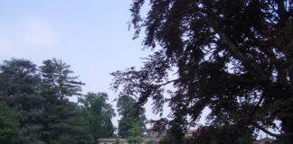 villa litta