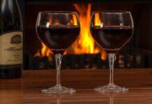 vino sommelier