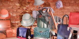 artigiani al castello