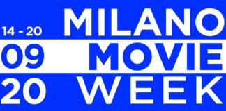 Milano MovieWeek