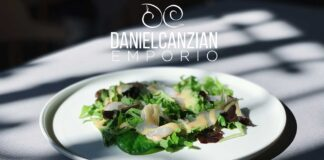 DanielCanzian Emporio