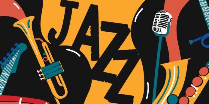 jazz night art mall milano