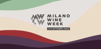 Milano Wine Week 2020: un'edizione tutta nuova