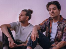 MILKY CHANCE: tornano a luglioin concerto a Milano