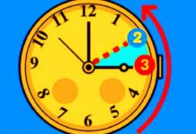 ORA SOLARE: quando e perché si dormirà di più
