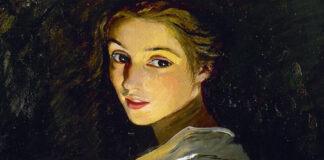 DIVINE E AVANGUARDIE: le donne nell'arte russa a Palazzo Reale