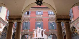 POLDI PEZZOLI: la Madonna del Mantegna torna a splendere al museo