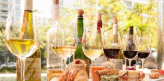 MILANO WINE WEEK: gli eventi di wine pairing del fine settimana
