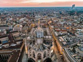 I QUARTIERI DOVE SI VIVE MEGLIO A MILANO: ad oggi e in futuro