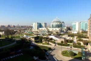 7 ospedali milanesi nella classifica dei migliori 200 al mondo.