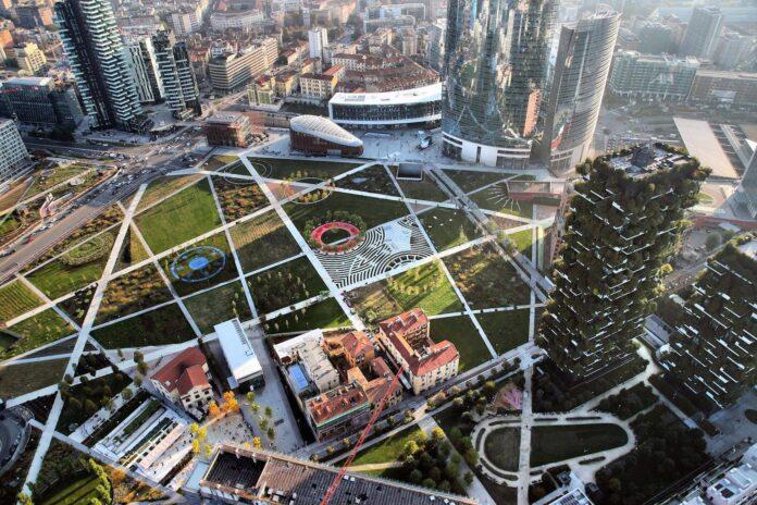 RECOVERY FUND PER UNA MILANO PIÙ GREEN: tante le proposte che arrivano dai cittadini