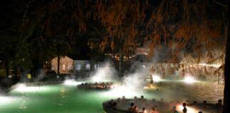 lago di garda parco termale