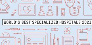 7 ospedali milanesi nella classifica dei 200 migliori al mondo